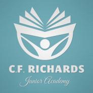 Richards Junior Academy