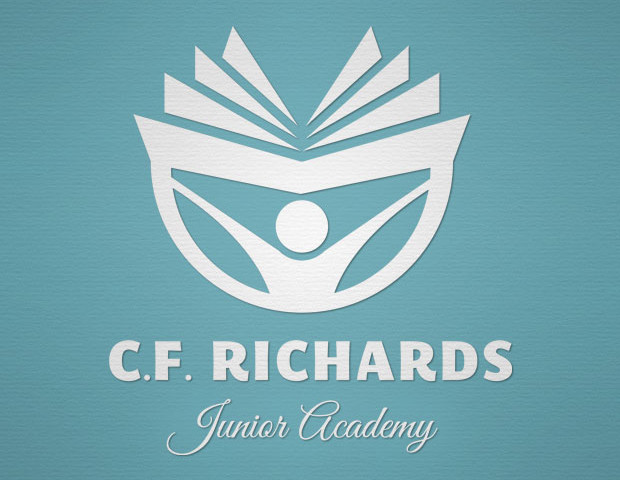 Richards Junior Academy