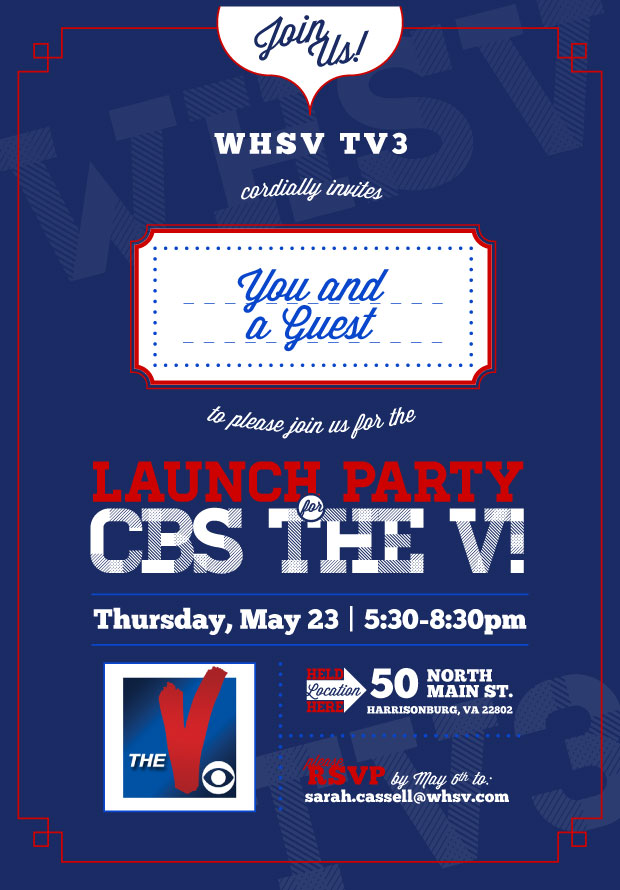 CBS_LaunchParty_2