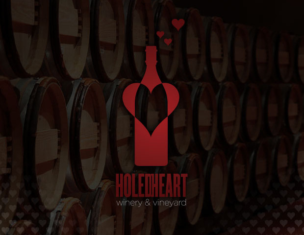 Holed Heart Winery