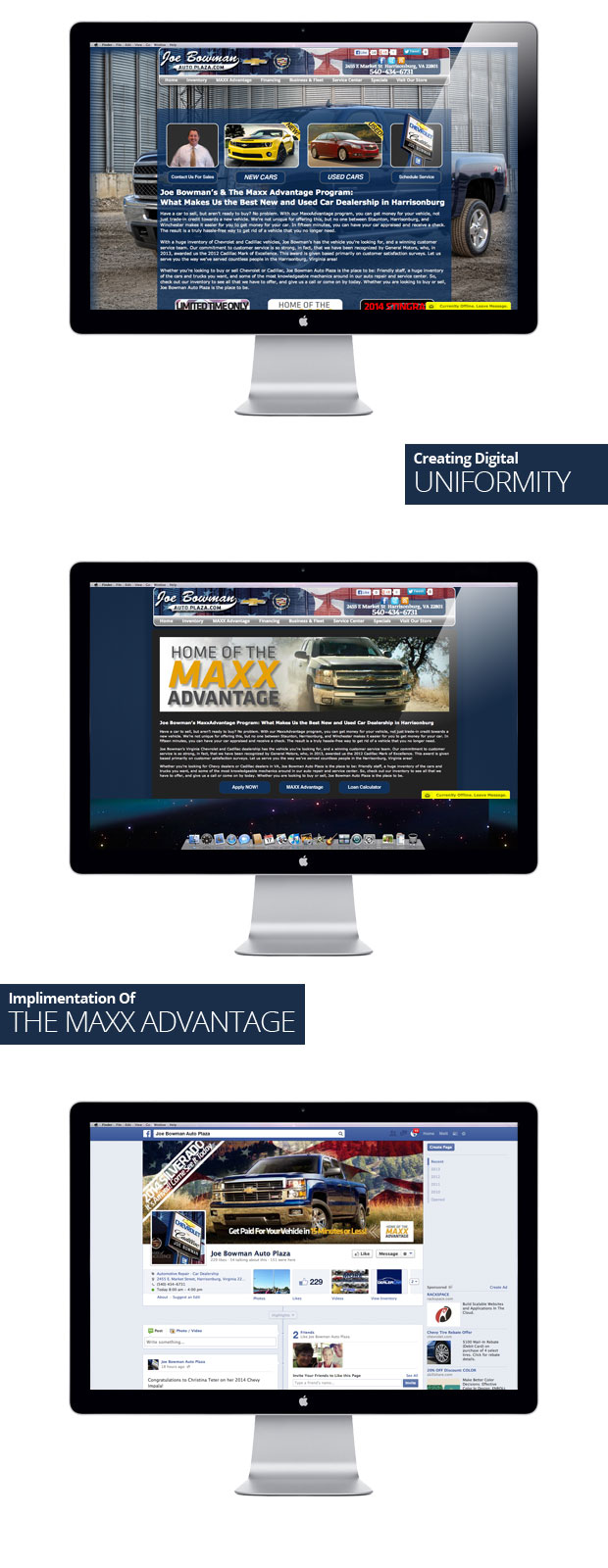 Maxx_Advantage_2