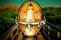 Island Brew Company