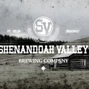 Shenandoah Valley Brew Co.