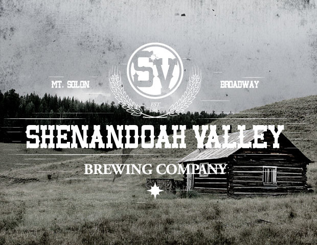 Shenandoah Valley Brew Co.
