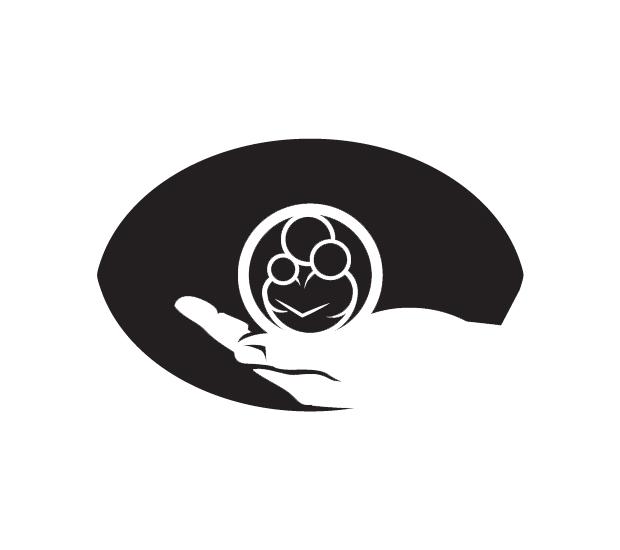 davis_logodetail