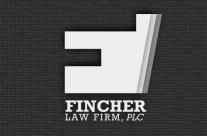 Fincher Law Firm