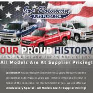 America's Truck
