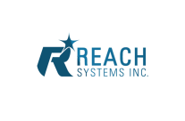 Reach Systems Inc.
