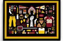Redskins 2012