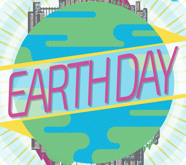 earthday_ctr