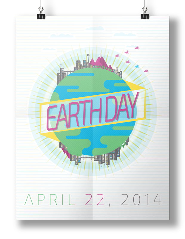 earthdayfull