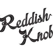 Reddish Knob