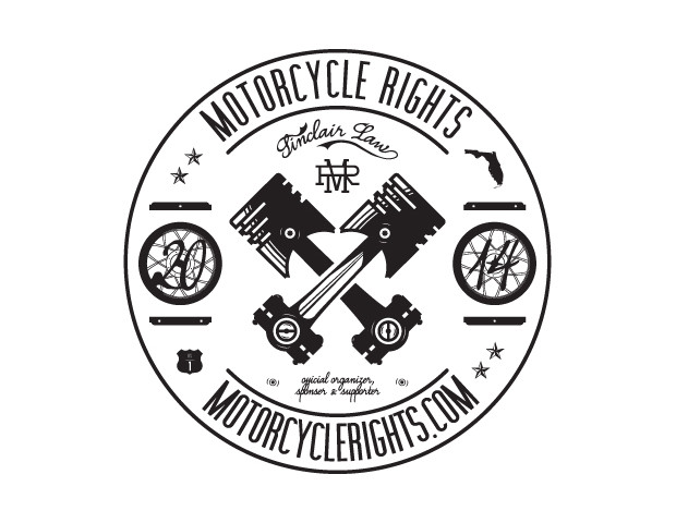 Motorcycle Rights