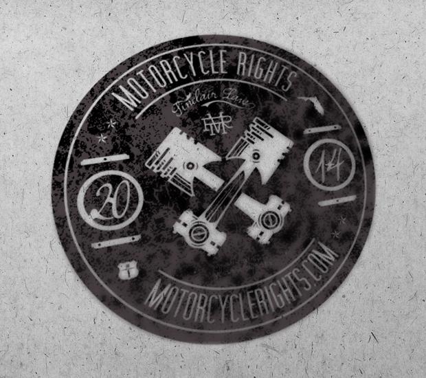 mrights-hip2