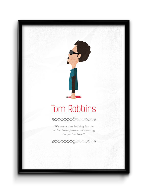 tom_robbins_matt_small_full